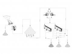 鹅卵石制砂机生产线工艺流程介绍