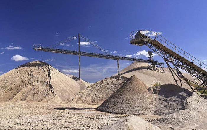 砂石生产线.jpg