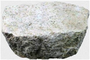 制砂生产线流程和配置