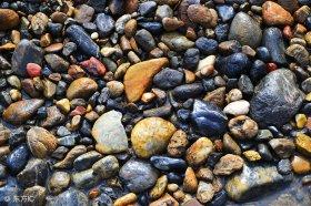 河卵石制砂粗碎设备优选