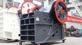 矿山机械砂石设备称呼术语有哪些